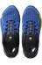 Salomon X-Scream 3D GTX Trailrunning Shoe Men union blue/black/gecko green